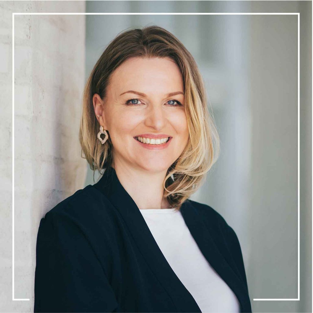 Sabine Müller Diplom-Psychologin Stuttgart